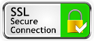 SSL - Secure Connection